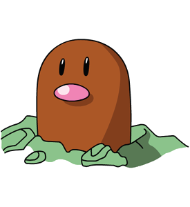 File:050Diglett OS anime.png