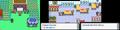 Thumbnail for version as of 09:03, September 2, 2009