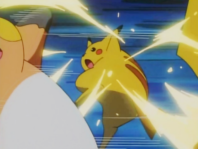 File:Ash Pikachu Electric Slam.png