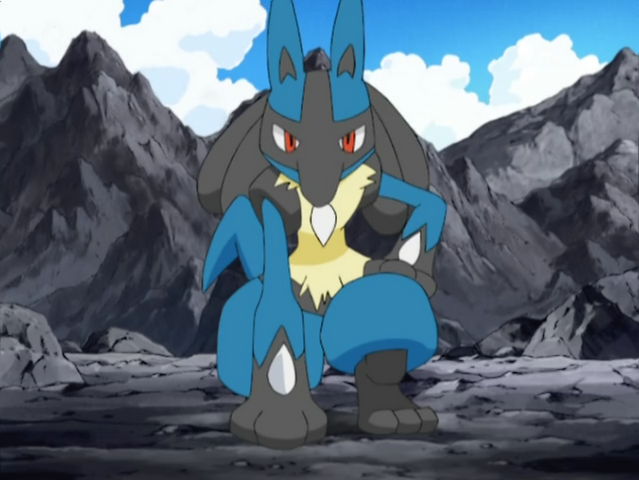 File:Riley Lucario.png