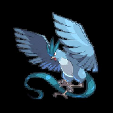 File:144Articuno Pokemon Conquest.png