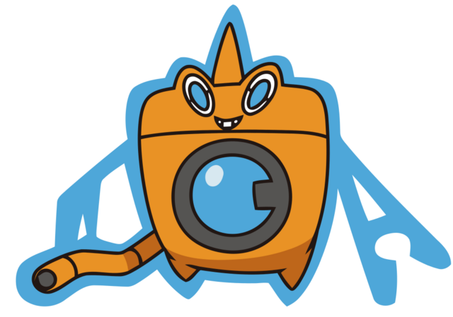 File:479Rotom-Wash DP anime.png