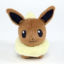 File:Eevee doll.jpeg