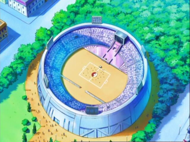 File:Hearthome Tag Battle Competition Stadium.jpg