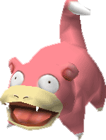File:079Slowpoke Pokemon Stadium.png