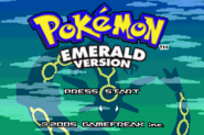 PKMNEmeraldTitleScreen
