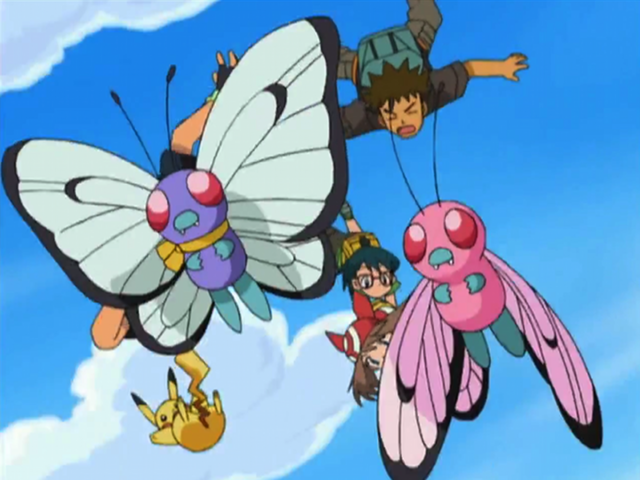 File:Spurt Butterfree.png