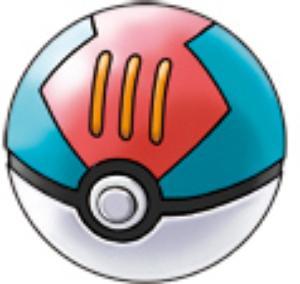 File:Lure Ball.jpg