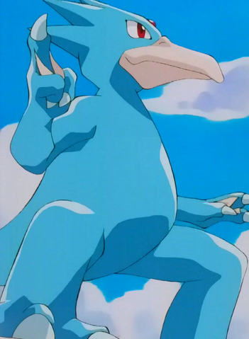 File:Misty Golduck.png