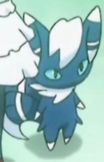 File:Blanche Meowstic Male.png