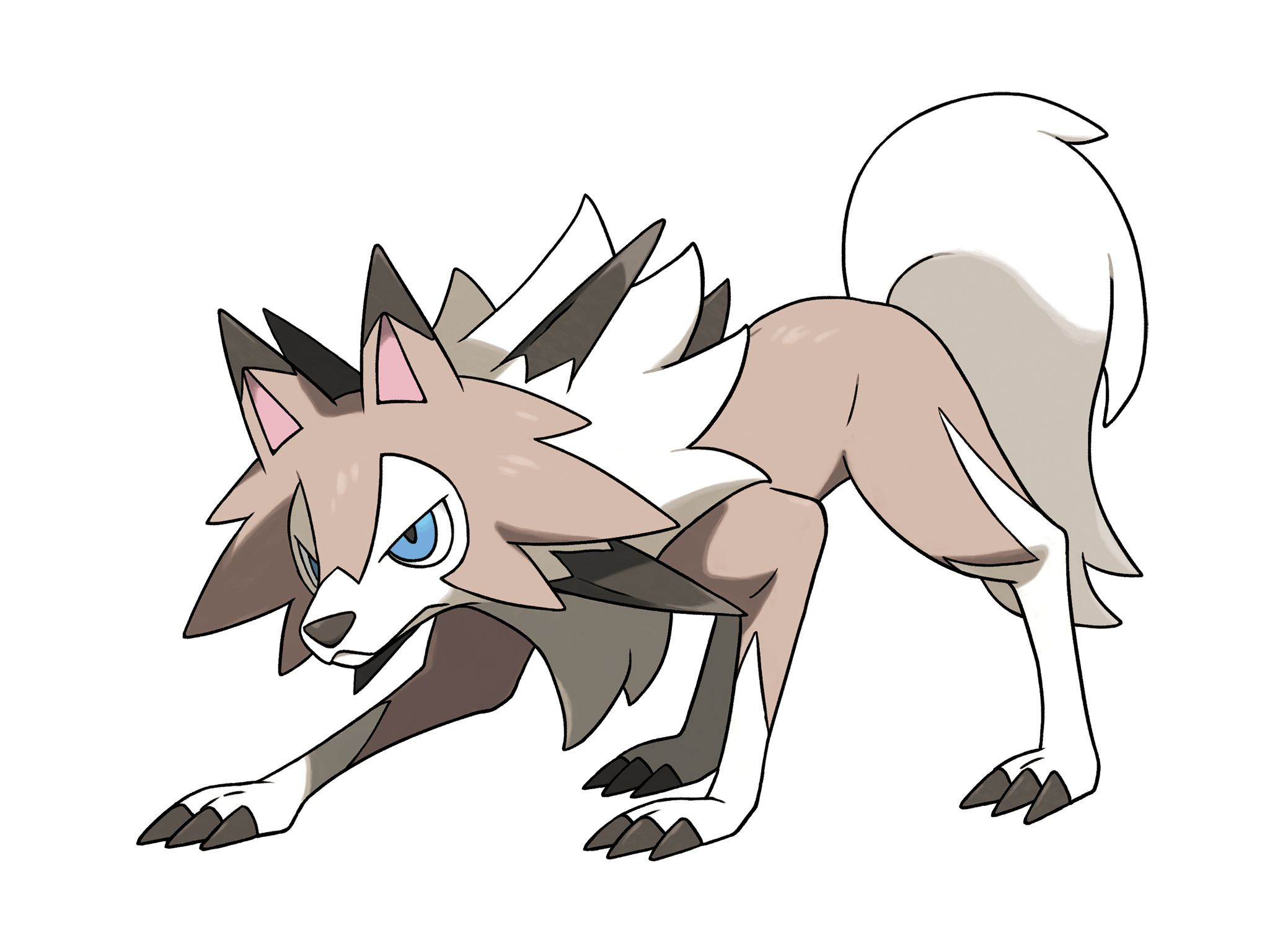 File:745Lycanroc.png