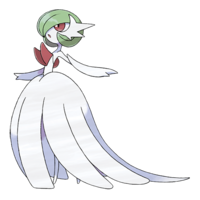 282MGardevoir.png