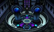 Ironworks-Chamber