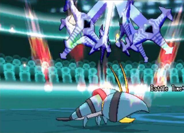 File:Swords Dance.jpg