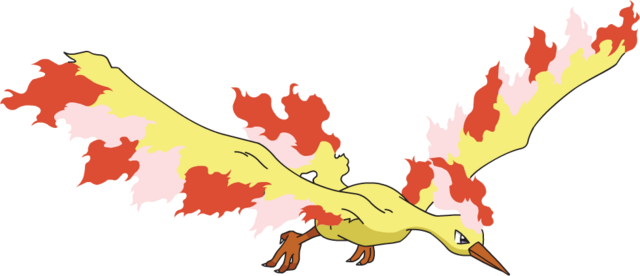 File:146Moltres AG anime.png