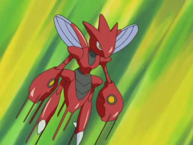 File:Gary Scizor Quick Attack.png