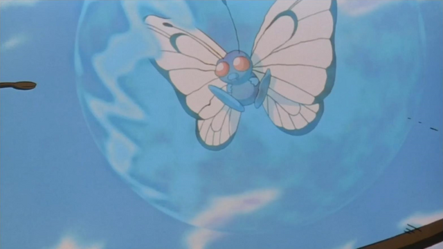 File:Lisa Butterfree Safeguard.png