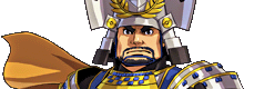 File:PC Ieyasu R1.png
