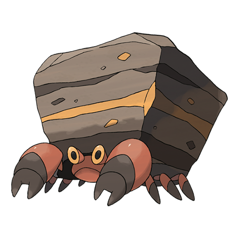 File:558Crustle.png