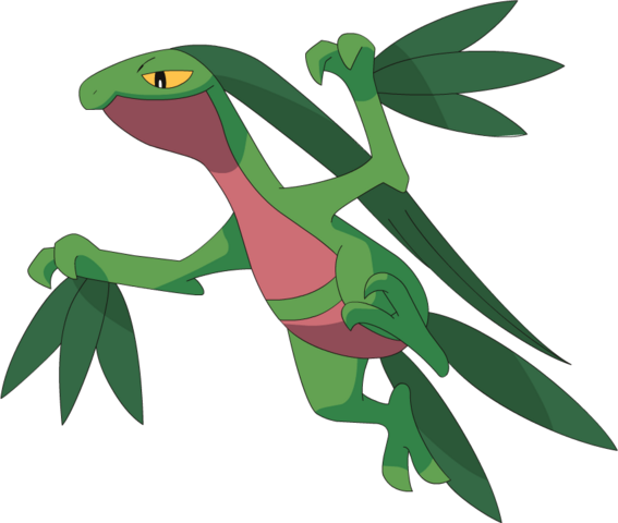 File:253Grovyle AG anime.png