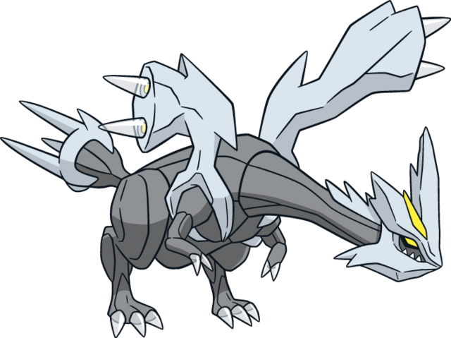 File:646Kyurem Dream.png