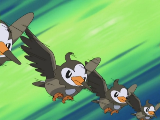 File:Paul Starly Double Team.png