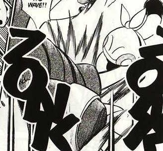 File:Brawly's Hariyama Counter as Makuhita.PNG