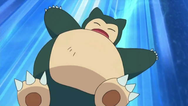 File:Ash Snorlax.png