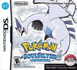SoulSilverUS