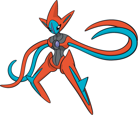 File:386Deoxys Attack Forme Dream.png