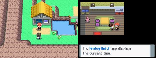 File:Diamond-Pearl Celestic Town 1.png