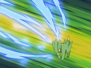 Wattson Electrike Thunder Wave