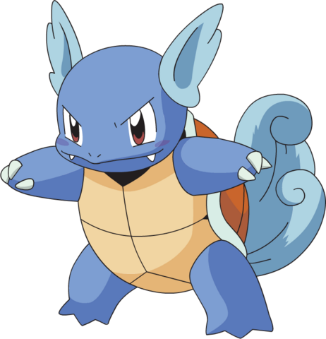 File:008Wartortle AG anime.png