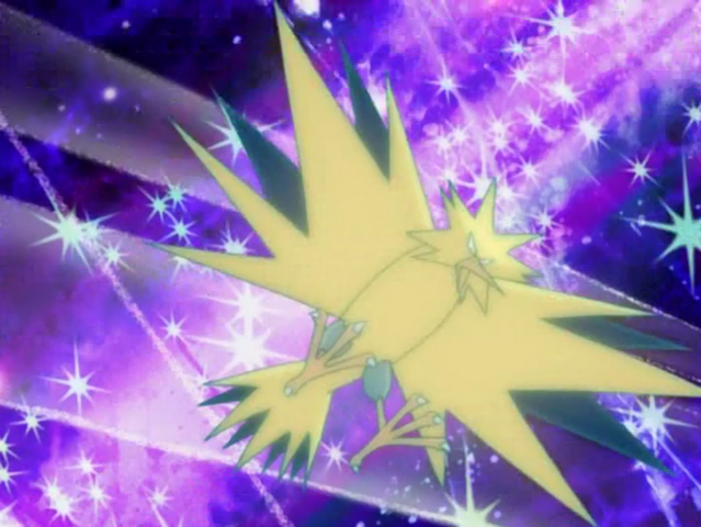 File:Mirage Zapdos.png
