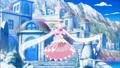 Thumbnail for version as of 18:09, November 20, 2014
