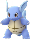 File:Wartortle-GO.png