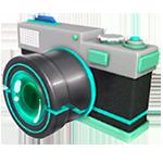 File:Camera-GO.png