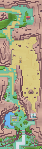 File:Route111.png
