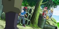 XY012: To Catch a Pokémon Smuggler!