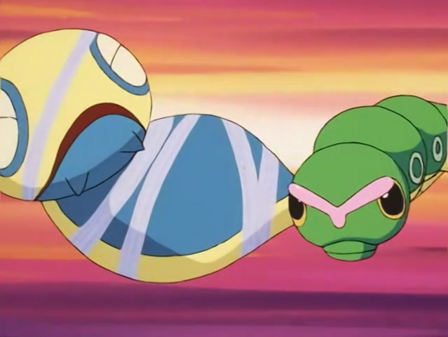 File:Bucky Caterpie Tackle.png