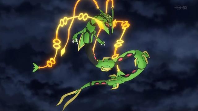 File:Mega Rayquaza Mega Evolution Special.png