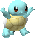 007Squirtle Pokemon Stadium