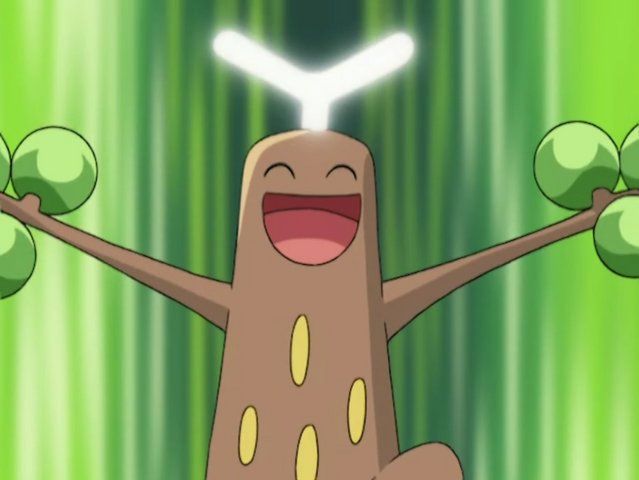 File:Brock Sudowoodo Mimic.png
