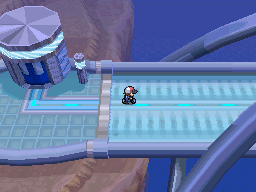 File:Marvelous Bridge game.png