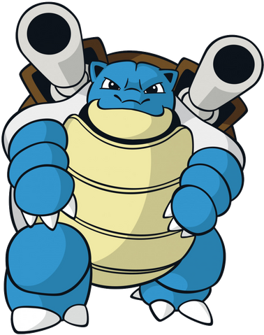 File:009Blastoise Dream.png
