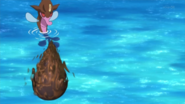 Skrelp's Sludge Bomb