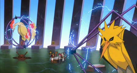 File:Moltres and Zapdos trapped.png