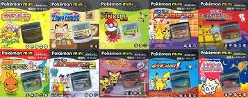 File:Pokemon Mini Cartridges Japan.jpg