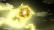 Belmondo Magneton Electro Ball