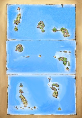 File:Sevii Islands.png